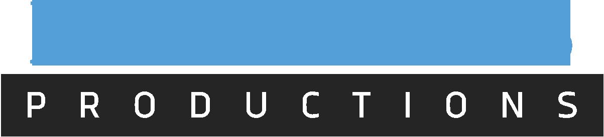 MaryJames Productions